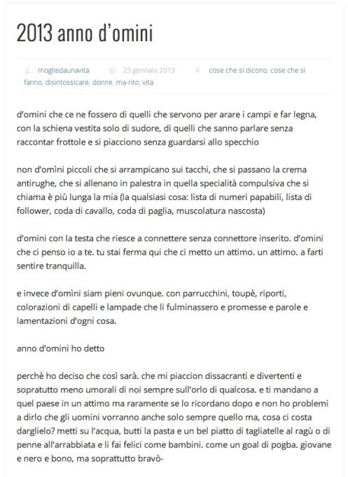 anno_d'omini