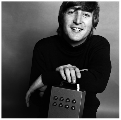 john-lennon-1965-brian-duffy