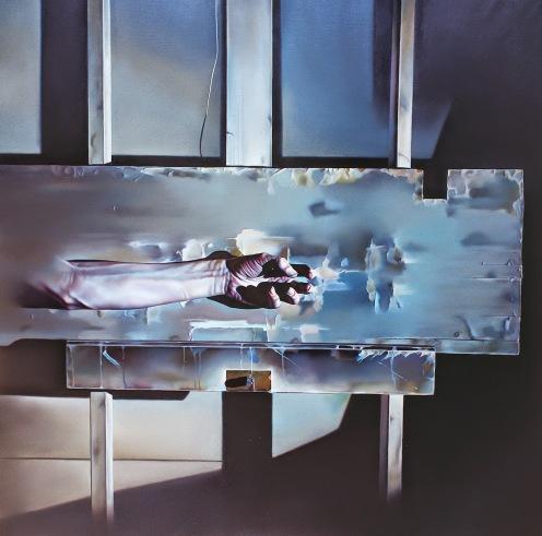 Étienne István Sándorfi Tutt'Art@ (85)