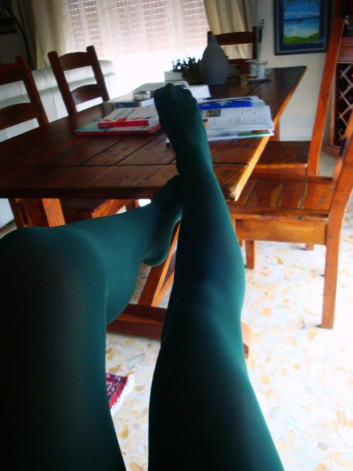 Annetta (4)