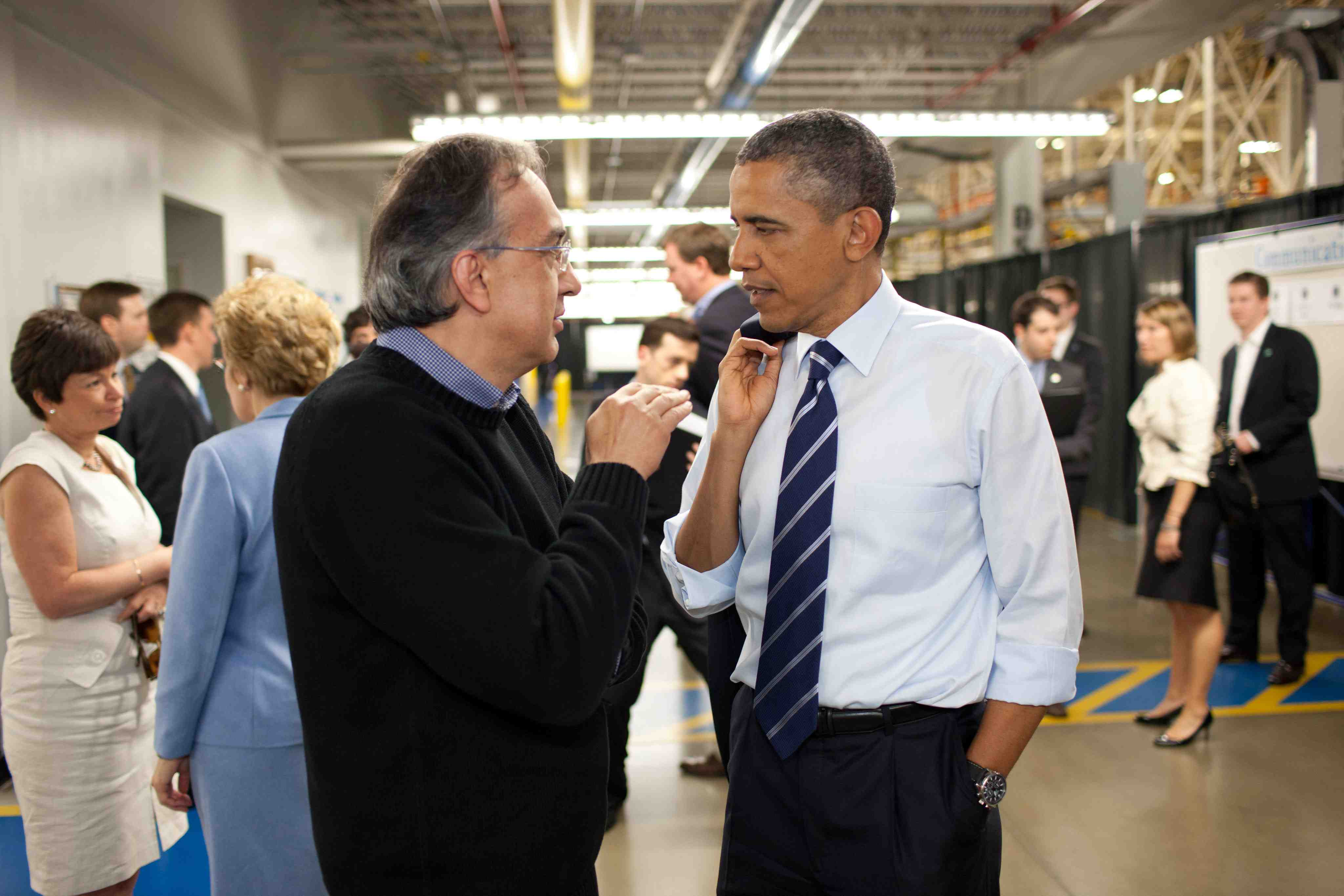 Obama-and-Marchionne.jpg